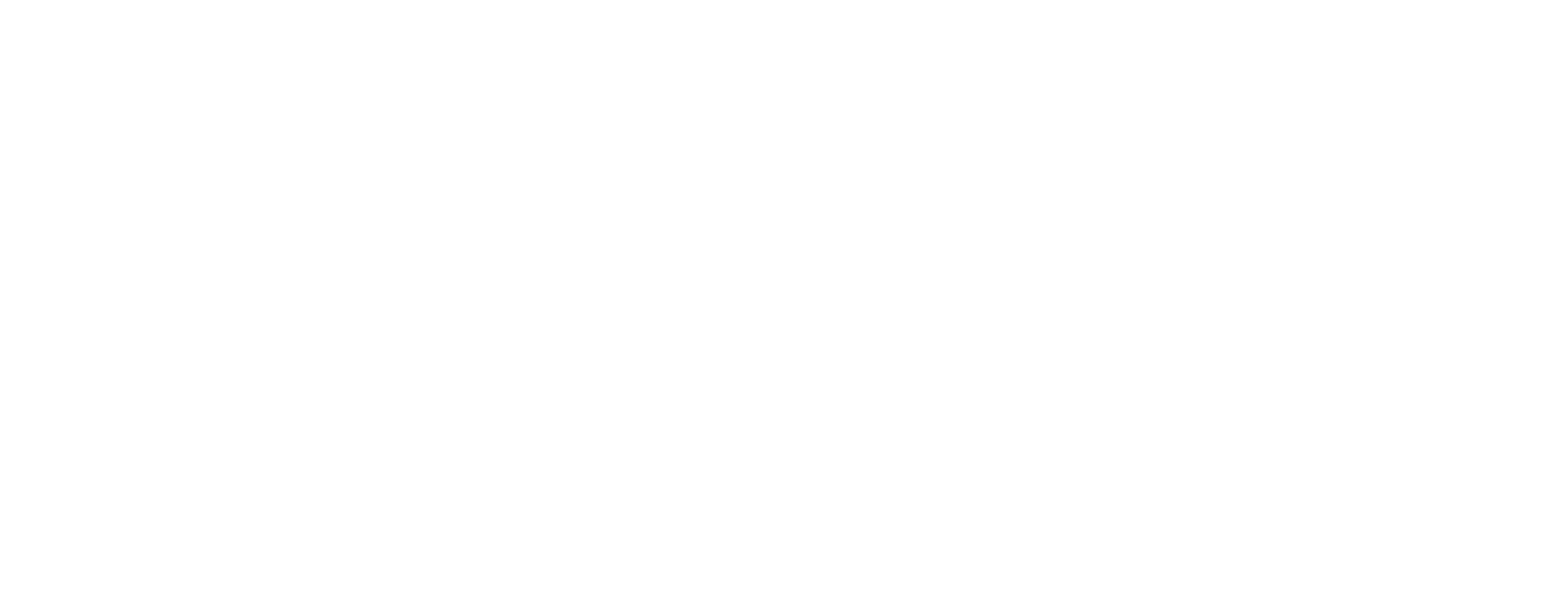 The Judah Group